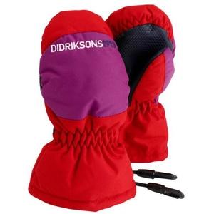 Handschuhe Didriksons ONIDA 501100-042, Didriksons 1913