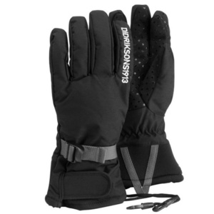 Handschuhe Didriksons Five Jr. 501177-060, Didriksons 1913
