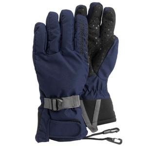 Handschuhe Didriksons Five Jr. 501177-039, Didriksons 1913
