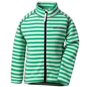 Sweatshirt Didriksons MONTE PRINT Kinder 501398-910, Didriksons 1913