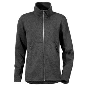 Sweatshirt Didriksons CRAVE 501587-060, Didriksons 1913