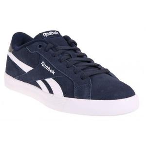 Schuhe Reebok ROYAL COMPLETE LOW V51949, Reebok