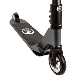 Freestylová Scooter Micro Core XL Dark Grey, Micro