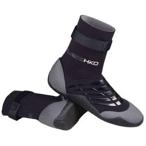 Neopren Schuhe Hiko Sport Flexi 50701, Hiko sport