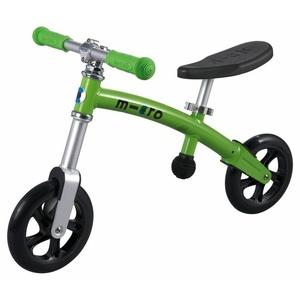 Rutscher Micro G-Bike+ GB0009, Micro