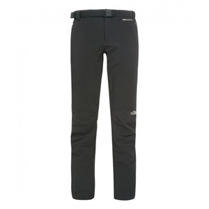 Hosen The North Face W DIABLO PANT A8MQJK3 LNG, The North Face
