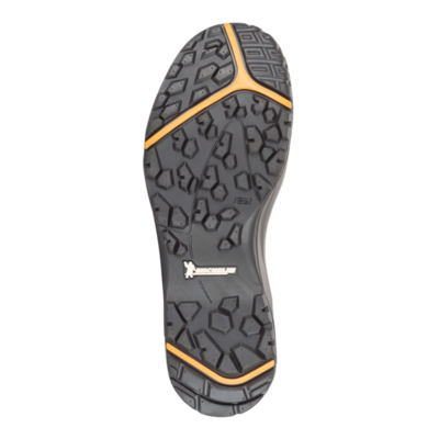 Herren Schuhe AKU La Wand Lite GTX braun / beige, AKU