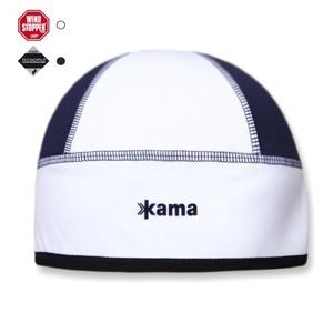 Caps Kama AW38 100 white, Kama