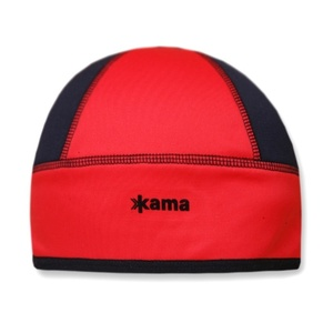 Caps Kama AW38 104 red, Kama