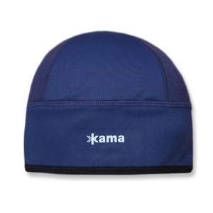 Caps Kama AW38 108 blue, Kama