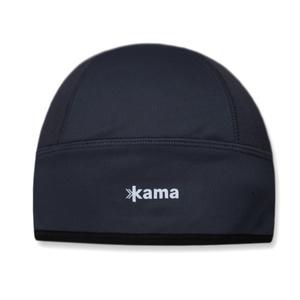 Caps Kama AW38 110 black