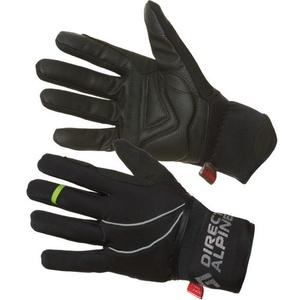 Handschuhe Direct Alpine Express Plus, Direct Alpine
