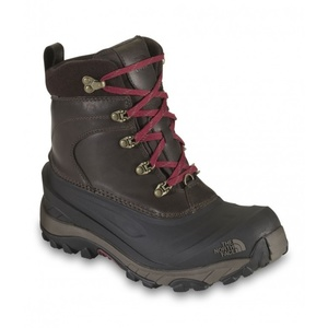 Schuhe The North Face M Chilkat II LUXE A0W4FA6, The North Face