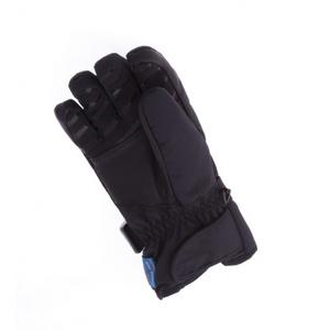 Damen Handschuhe Nordblanc NBWG3948_CRN, Nordblanc