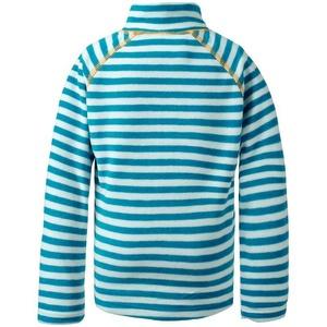 Sweatshirt Didriksons MONTE PRINT Kinder 502009-918, Didriksons 1913