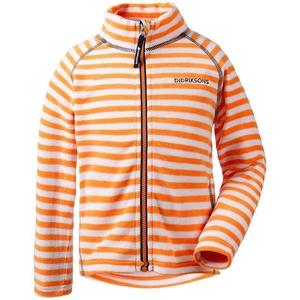 Sweatshirt Didriksons MONTE PRINT Kinder 502009-919, Didriksons 1913