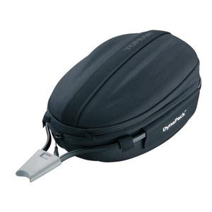 Bag Topeak Dynapack DX TC2713B