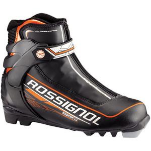 Schuhe Rossignol COMP J RI2WA65, Rossignol