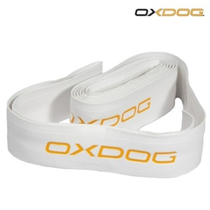 Griffbänder Oxdog GLUE GRIP white, Exel