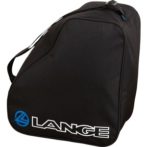 Bag Lange BASIC BOOT BAG LK1B200, Lange