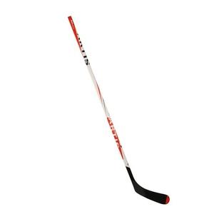 Hockeyschläger ARTIS AH 401 Flex 80 R-19, Artis