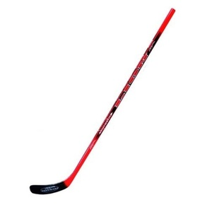 Hockeyschläger LION 6633 / 115cm, Lion