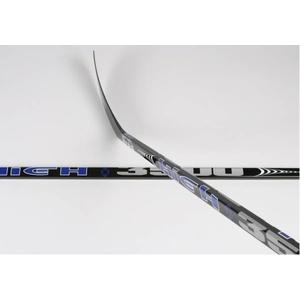 Hockeyschläger Opus 3500 High, Opus