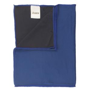 Kühlung Handtuch Yate  blue 30 x100 cm, Yate