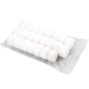 Fester Spiritus Yate Tabletten in PE beutel 200g