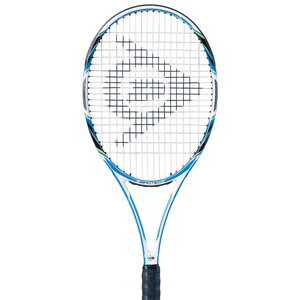 Tennis Schläger DUNLOP G-FORCE Tour 675262, Dunlop