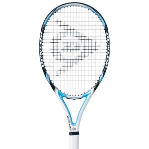 Tennis Schl, Dunlop
