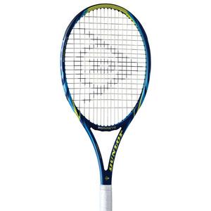 Tennis Schläger DUNLOP BIOMIMETIC 200 Lite 675431, Dunlop