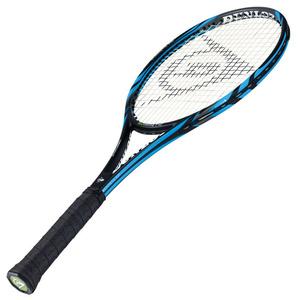 Tennis Schläger DUNLOP BIOMIMETIC 200, Dunlop