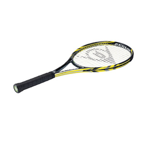Tennis Schläger DUNLOP BIOMIMETIC 500 Tour 675539, Dunlop