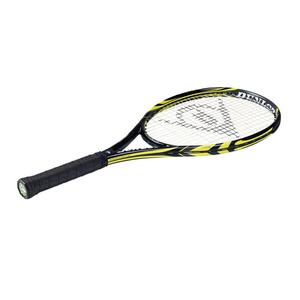 Tennis Schläger DUNLOP BIOMIMETIC 500 Plus 675551, Dunlop