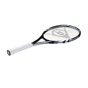 Tennis Schläger DUNLOP BIOMIMETIC 600 675572, Dunlop
