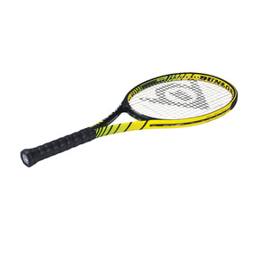 Tennis Schläger DUNLOP PULSE G-50, Dunlop