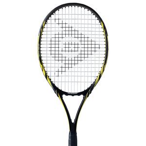 Tennis Schläger DUNLOP BIOTEC 500 675638, Dunlop