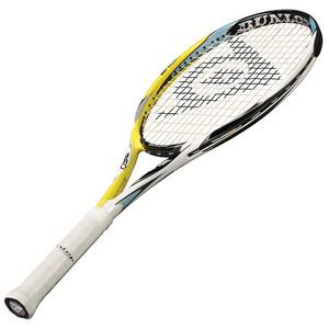Tennis Schläger DUNLOP AEROGEL 260 675775, Dunlop