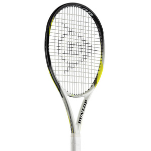 Tennis Schläger DUNLOP BIOMIMETIC S 5.0 Lite 676256, Dunlop