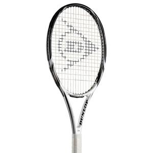 Tennis Schläger DUNLOP APEX 270 676393, Dunlop