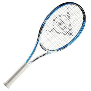 Tennis Schläger DUNLOP APEX 260 676403, Dunlop