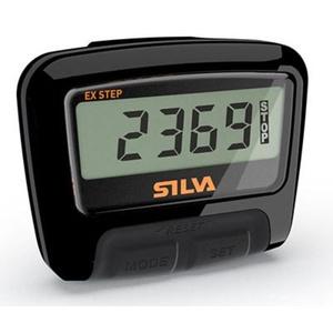 Schrittzähler Silva ex Step 56052, Silva