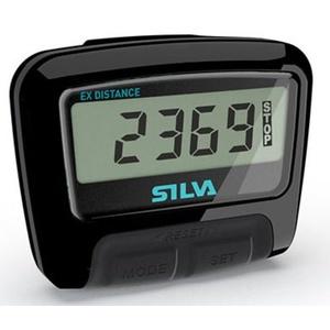 Schrittzähler Silva ex Distance 56053, Silva