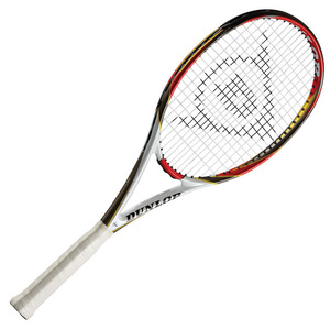 Tennis Schläger DUNLOP PREDATOR 95 676423, Dunlop