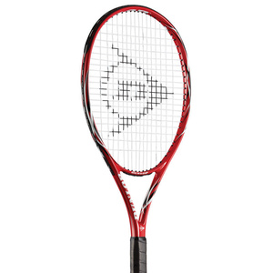Tennis Schläger DUNLOP FURY POWER 676448, Dunlop