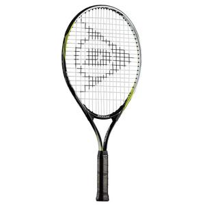 Tennis Schläger DUNLOP BIOTEC M 3.0, Dunlop