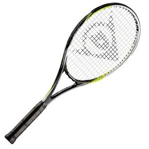 Tennis Schläger BIOTEC M5.0 27 676466, Dunlop