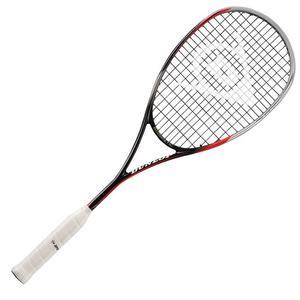 Squash Schläger DUNLOP BIOMIMETIC II PRO GTS 140 773087, Dunlop