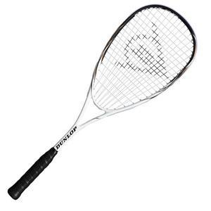 Squash Schläger DUNLOP FURY 40, Dunlop